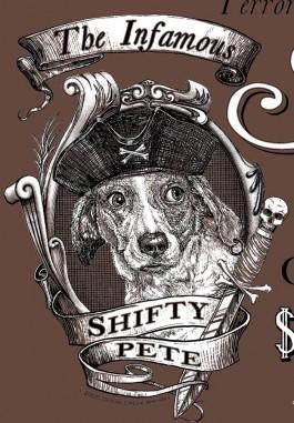 1595-scurvy-dog-LG
