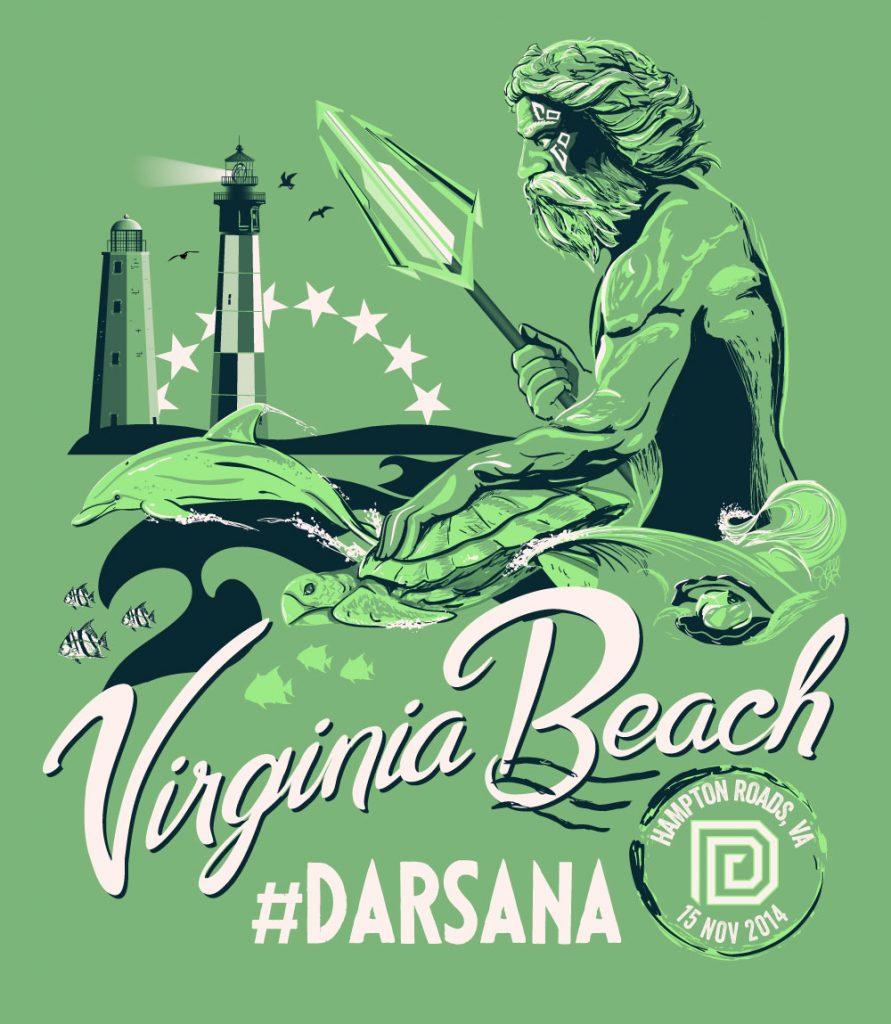VB-Darsana