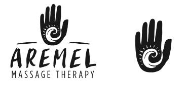 aremel styles copy