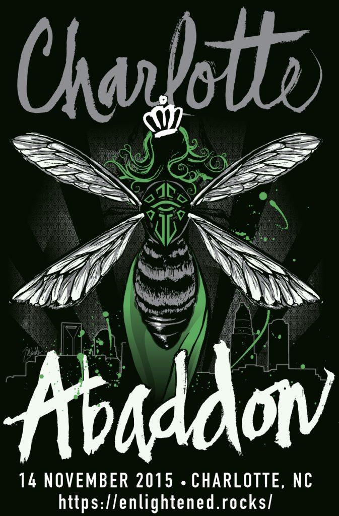 Charlotte---Abaddon