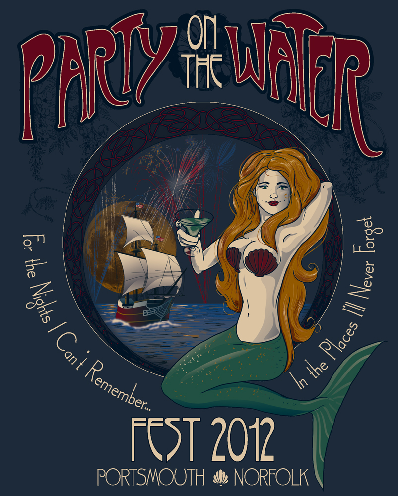 mermaid-2012