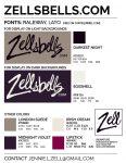 zellsbells-stylesheet